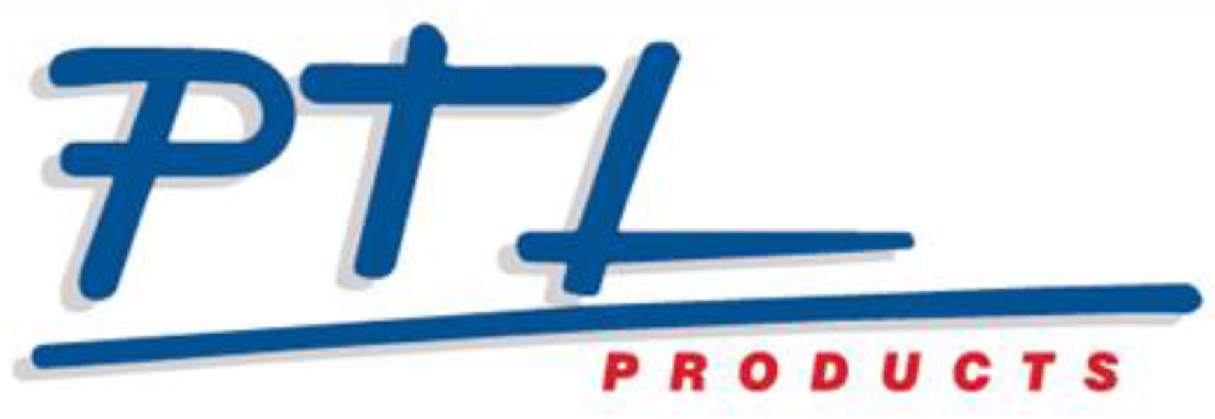 PTL Products